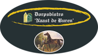 Dorpsbistro 'Naast de Buren'